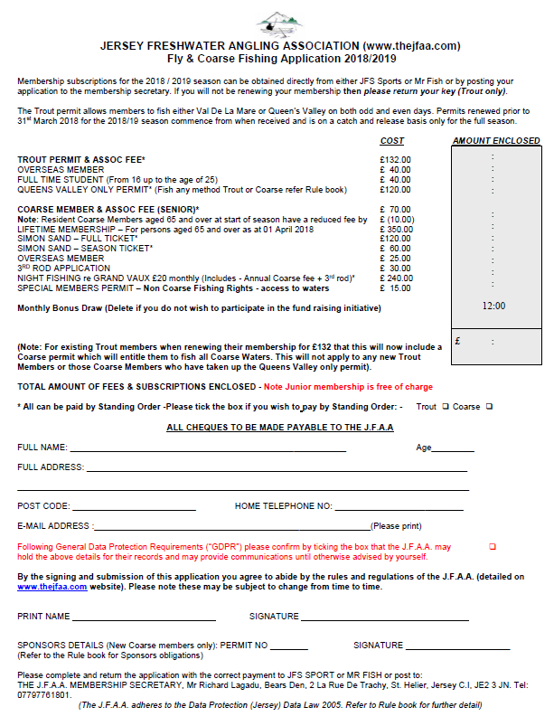 Fly & Coarse Fishing Application Form 2013.jpg