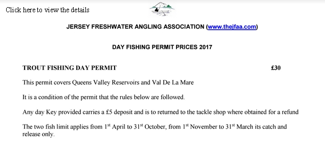 JFAA  DAY PERMIT PRICES 2015 -Trout March 2017.pdf